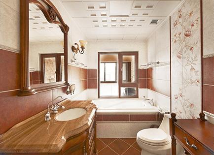 意大利IMOLA陶瓷空间应用设计大赛获奖作品《爱之屋》